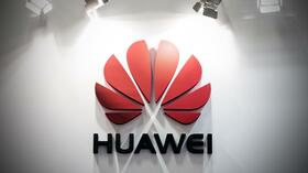 Mobile World Congress: Huawei zeigt neue Tablets statt Smartphones