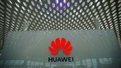 Handelsstreit zwischen USA und China: Paket nicht angekommen – Fedex entschuldigt sich bei Huawei