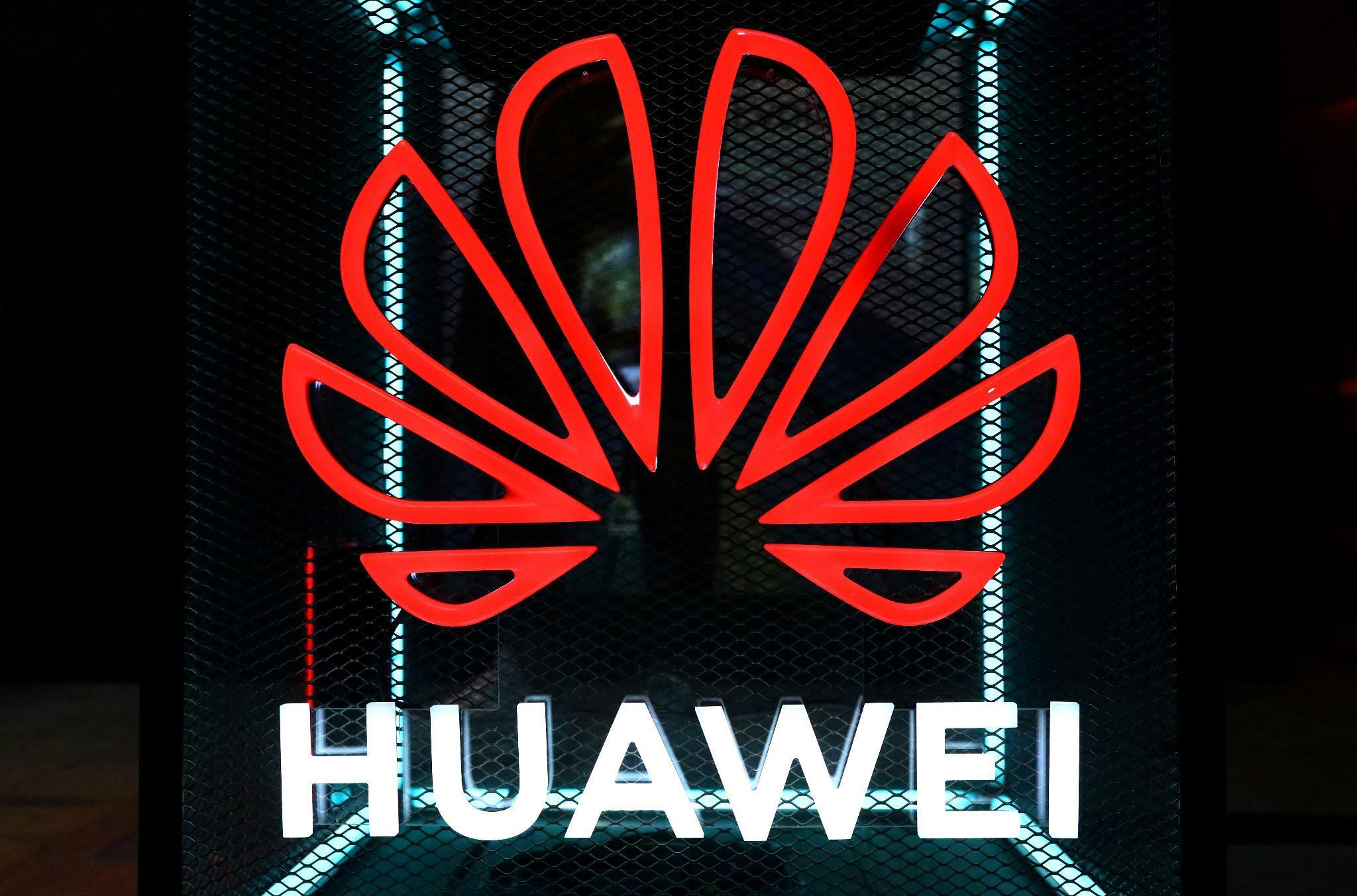 Huawei sichert sich 60 Verträge zum 5G-Ausbau