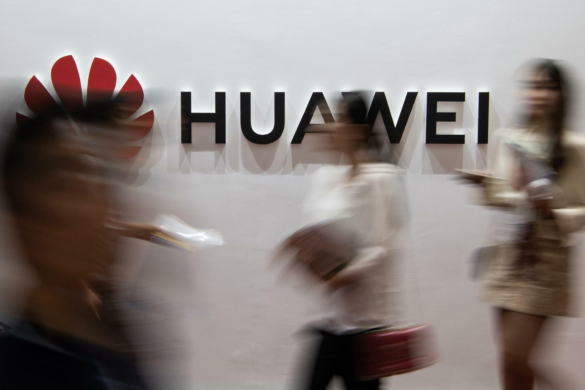 Huawei geht gerichtlich gegen Ausschluss von US-Subventionen vor