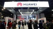 Medienbericht: USA ermitteln wegen Industriespionage gegen Huawei