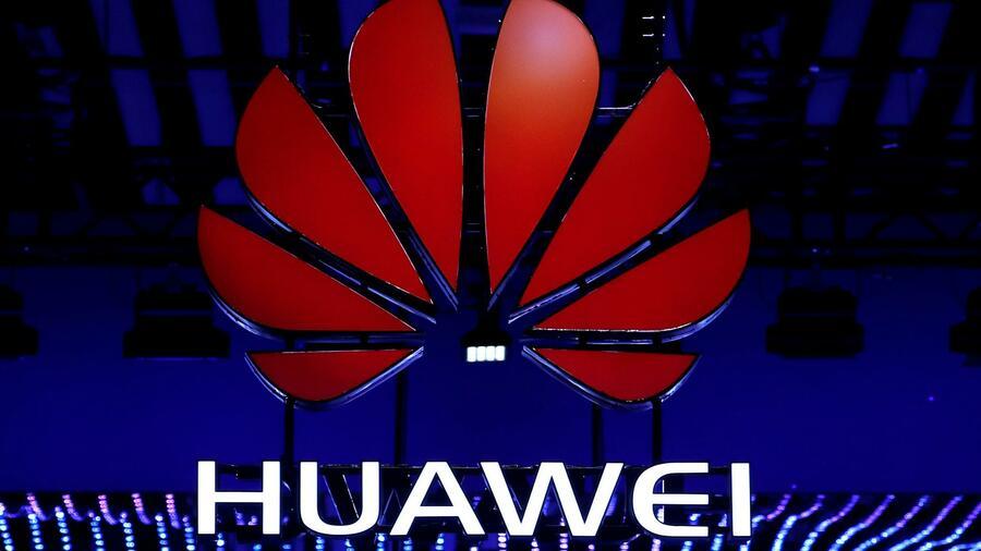 Huawei will noch 2019 Marktführer bei Smartphones werden