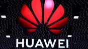 Strategiewechsel: Huawei könnte 5G-Chips an Konkurrent Apple verkaufen
