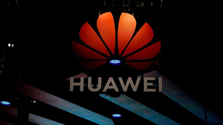 Huawei kündigt günstige 5G-Smartphones an