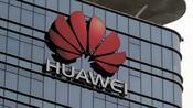 Netzwerkausrüster: Huawei erzielt kräftiges Umsatzplus