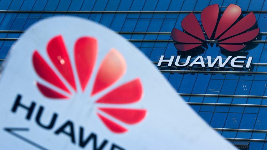 Google sperrt offenbar Android-Updates für Huawei