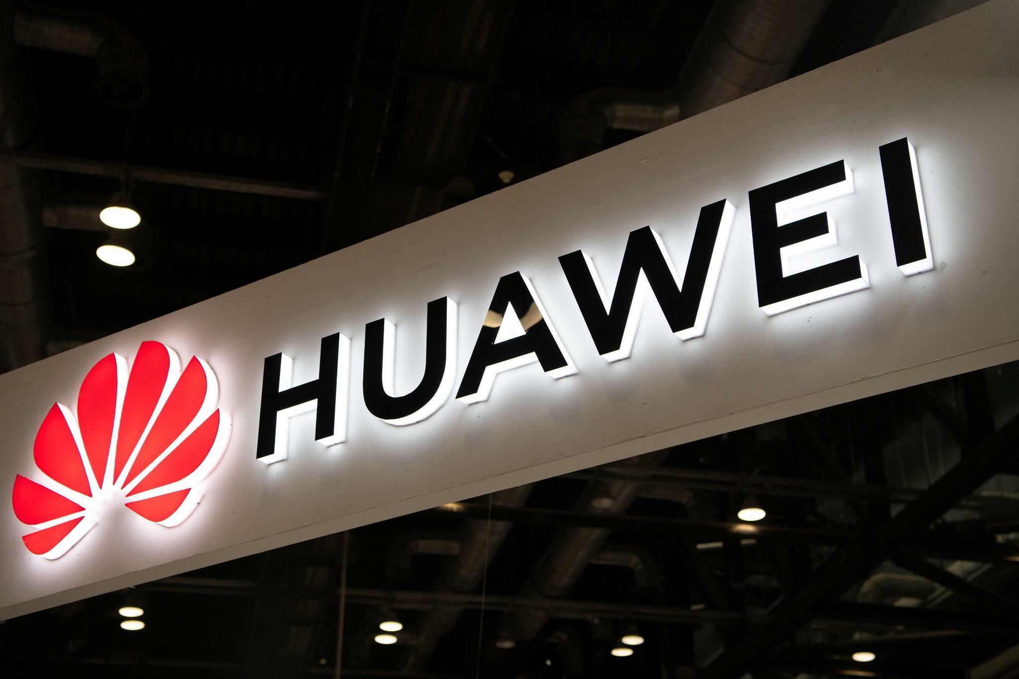 Neuer Chipsatz: Huawei will Unabhängigkeit demonstrieren