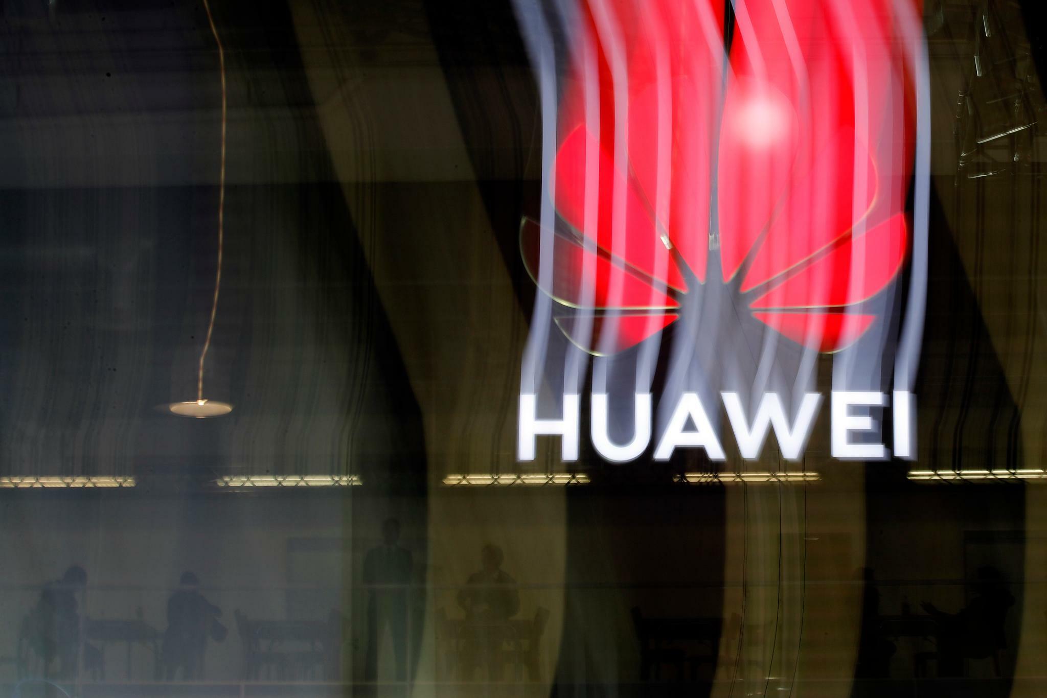 Huawei: US-Firmen dürfen vorerst weiter mit Tech-Konzern handeln