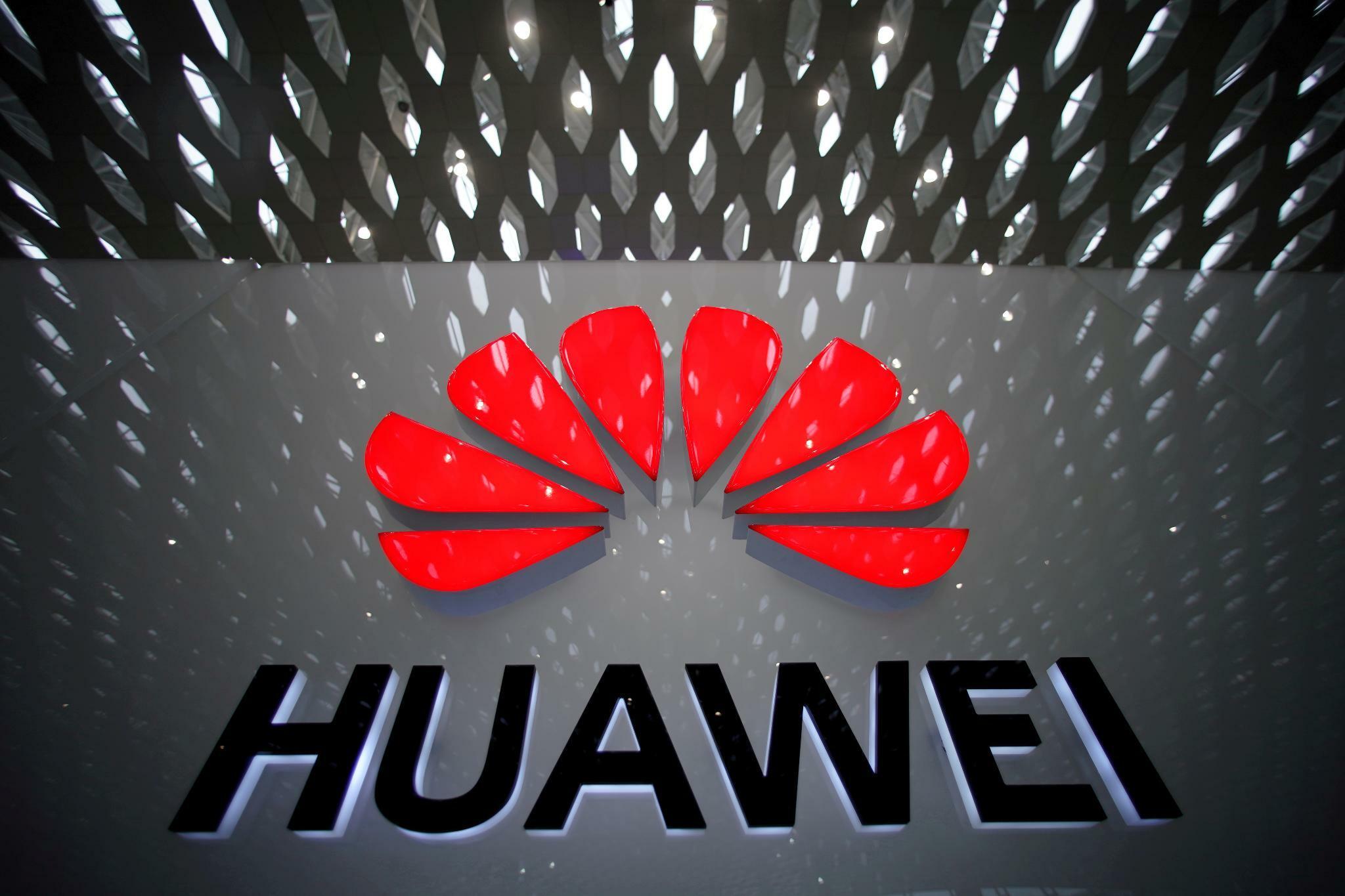 CDU will Streit um Huawei bei 5G-Netzausbau entschärfen