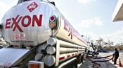 Verstaatlichte Ölfelder: Exxon erhält von Venezuela Milliardenentschädigung
