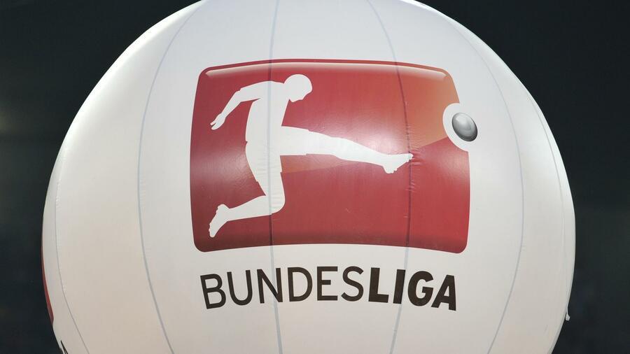 Bundesliga Vorschau Was Al Capone Und Sepp Blatter
