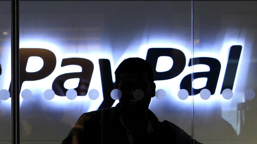 Paypal Agb 2020