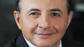 Rim Aktionär Alboini Das Management Hat Den Schuss Nicht Gehört