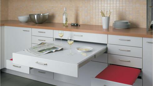 k chenbauer alno k mpft um seine zukunft mittelstand unternehmen handelsblatt. Black Bedroom Furniture Sets. Home Design Ideas