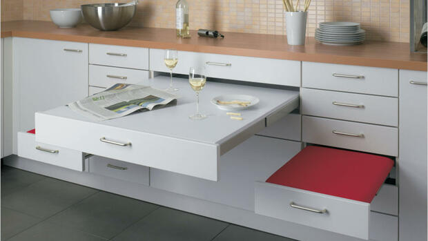 k chenhersteller alno verhandelt ber frische millionen. Black Bedroom Furniture Sets. Home Design Ideas