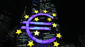 Shadow ECB: Council urges ECB to act more aggressively