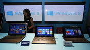 "Marktforscher: ""Windows 8 hat versagt"""