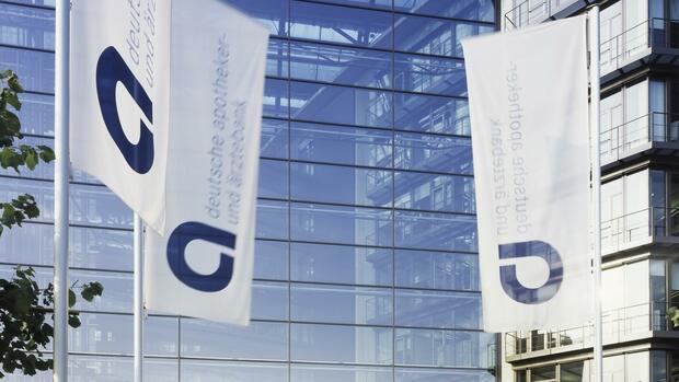 Apobank news aktuelles zur deutschen apotheker und for Depot berlin filialen