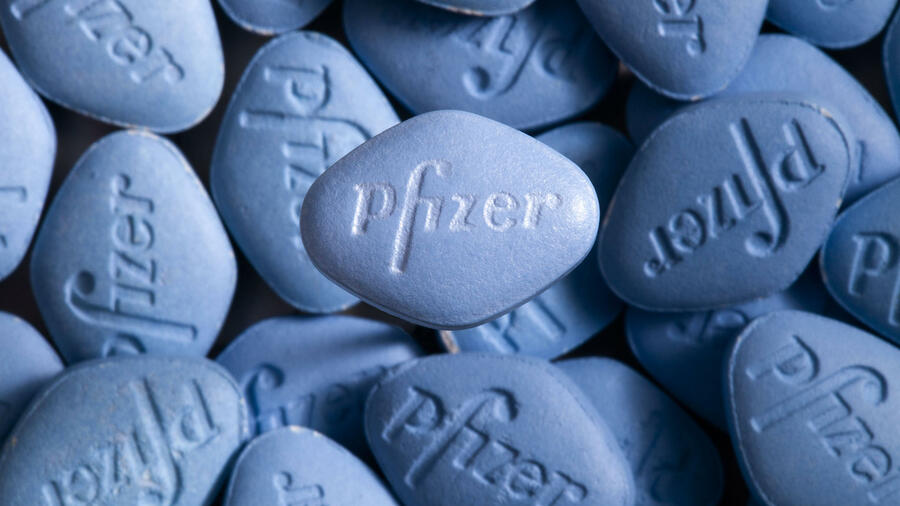 eine pille verloren