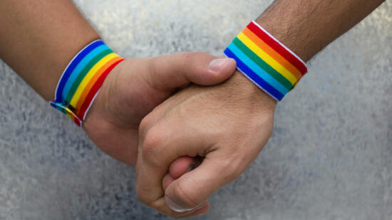 gay kinos berlin bundesrepublik deutschland