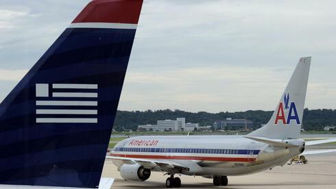 Die US-Regierung hat Fluggesellschaften zu besonderer Vorsicht beim Überfliegen des umstrittenen Gebiets im Ostchinesischen Meer aufgerufen. Quelle: ap