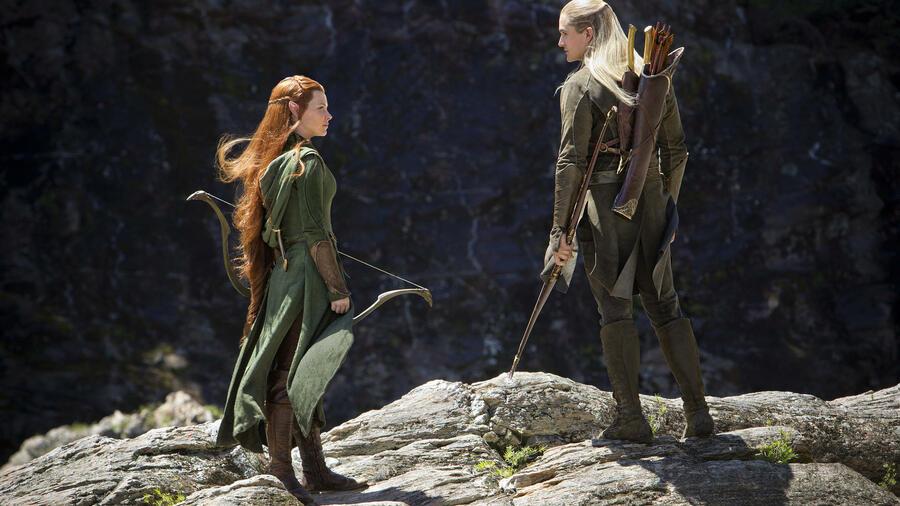 J R R Tolkien Im 1 Weltkrieg Der Herr Der Ringe Im Schutzengraben