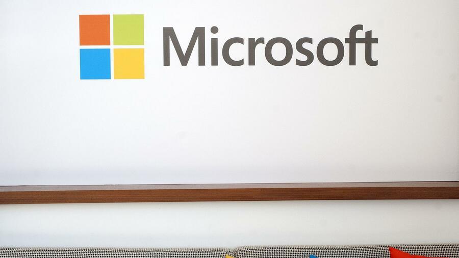 Microsoft verliert chinesischen Spitzenmanager