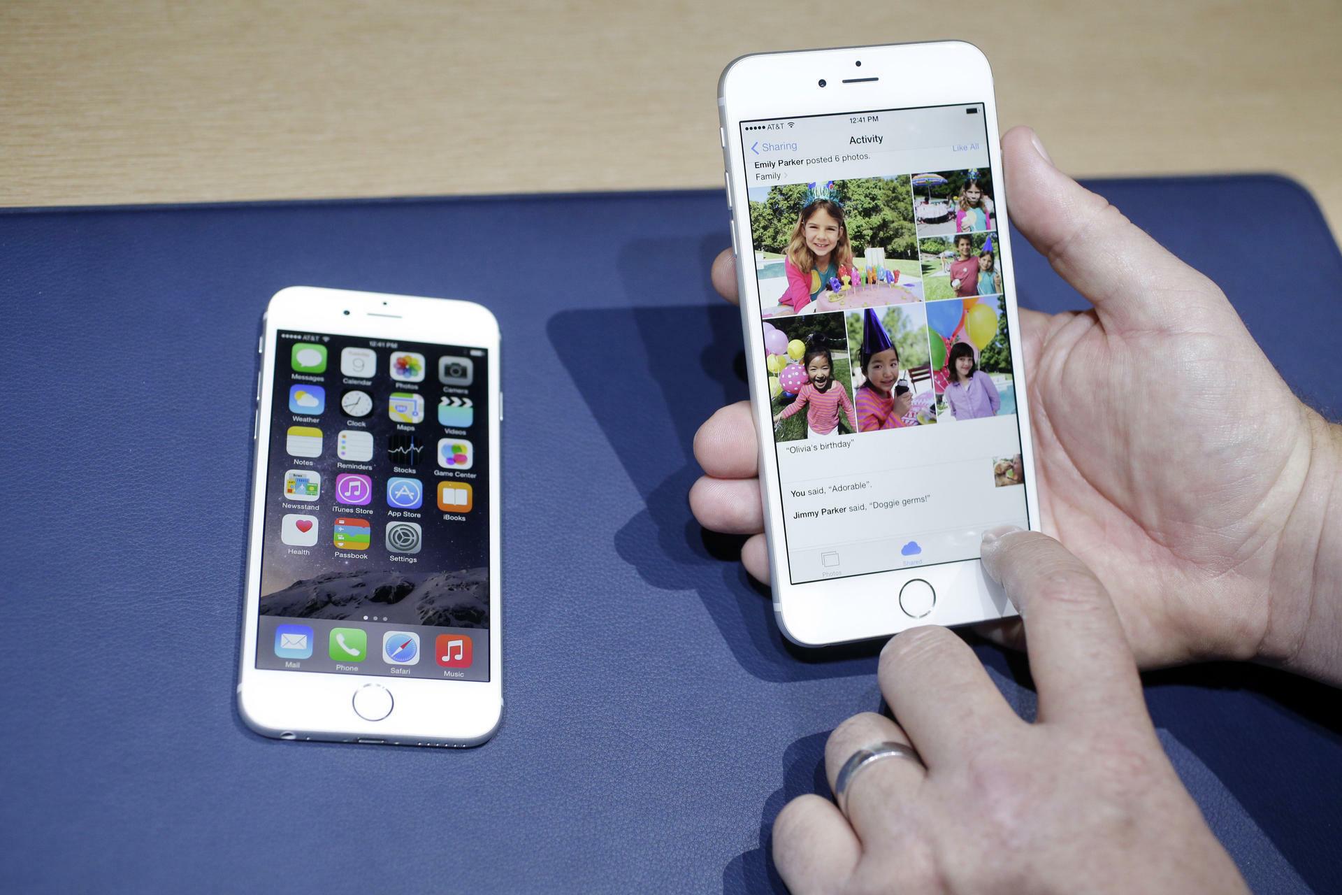 Apple verärgert Nutzer So gelingt das Update auf iOS 20 ohne Probleme