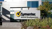 Nach Ebay und HP: Auch IT-Sicherheitsfirma Symantec spaltet sich auf