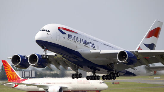 huGO-BildID: 45668497