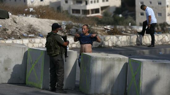 huGO-BildID: 50337891