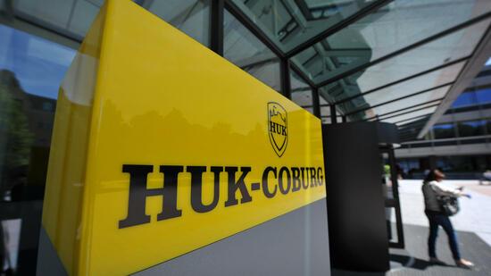 huk coburg das autonome fahren wird die kfz versicherung ver ndern. Black Bedroom Furniture Sets. Home Design Ideas
