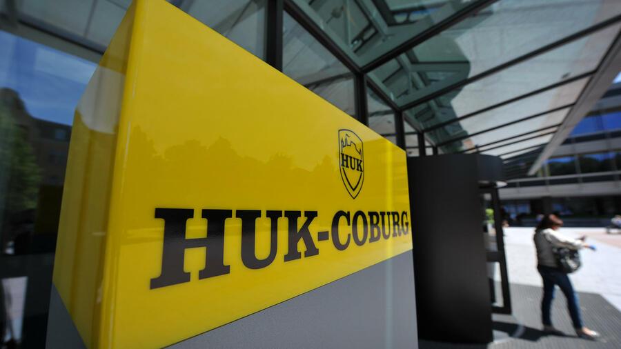 huk coburg das autonome fahren wird die kfz versicherung. Black Bedroom Furniture Sets. Home Design Ideas