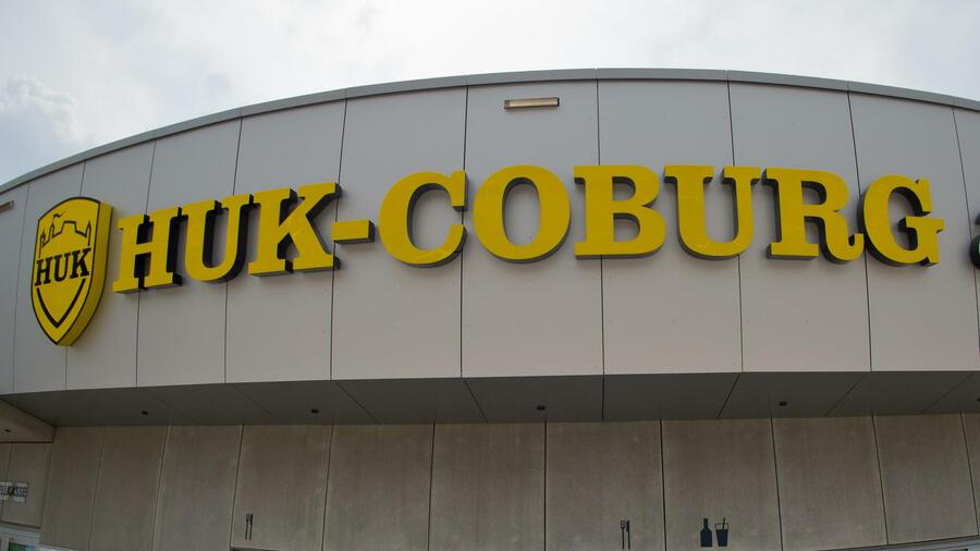 Rechtsschutzversicherung | HUK-COBURG