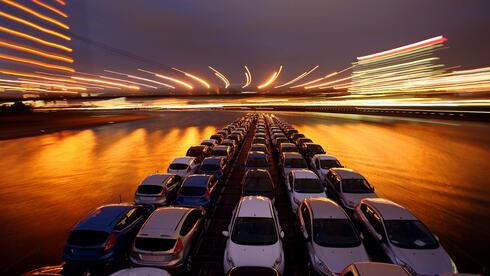 http://www.handelsblatt.com/images/ifo-geschaeftsklimaindex/6110442/2.jpg?format=format3