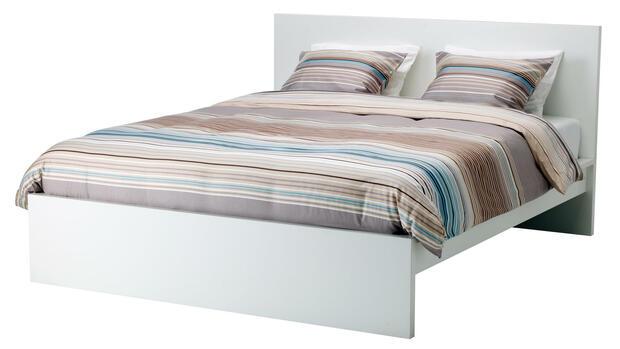 ikea verklagt betten krieg um malm vor dem bundesgerichtshof. Black Bedroom Furniture Sets. Home Design Ideas