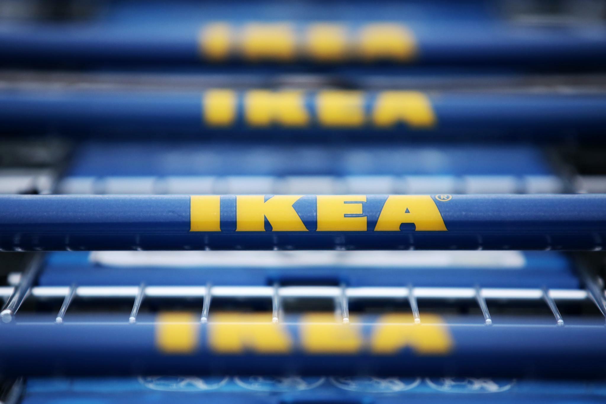 Ikea Erreicht Erstmals Umsatz Von 5 Milliarden Euro