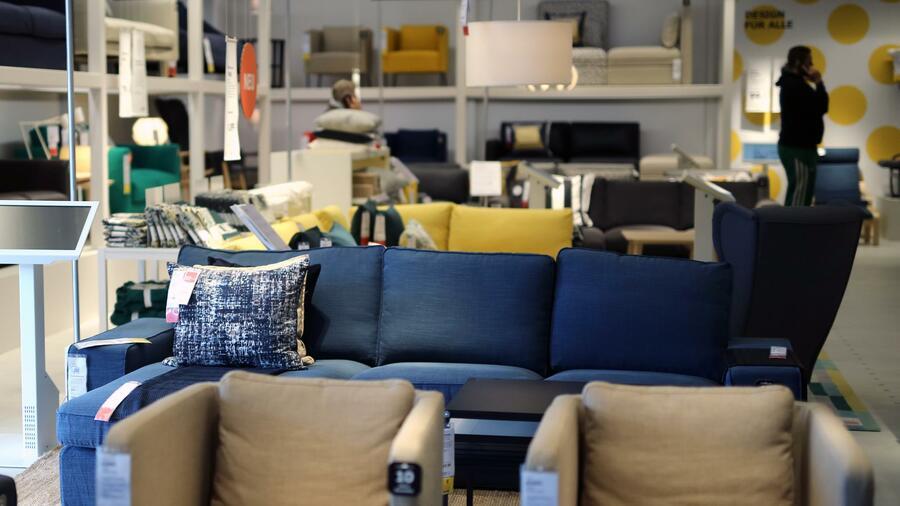 ikea online r ckkauf macht m bel zu einem wegwerfartikel. Black Bedroom Furniture Sets. Home Design Ideas
