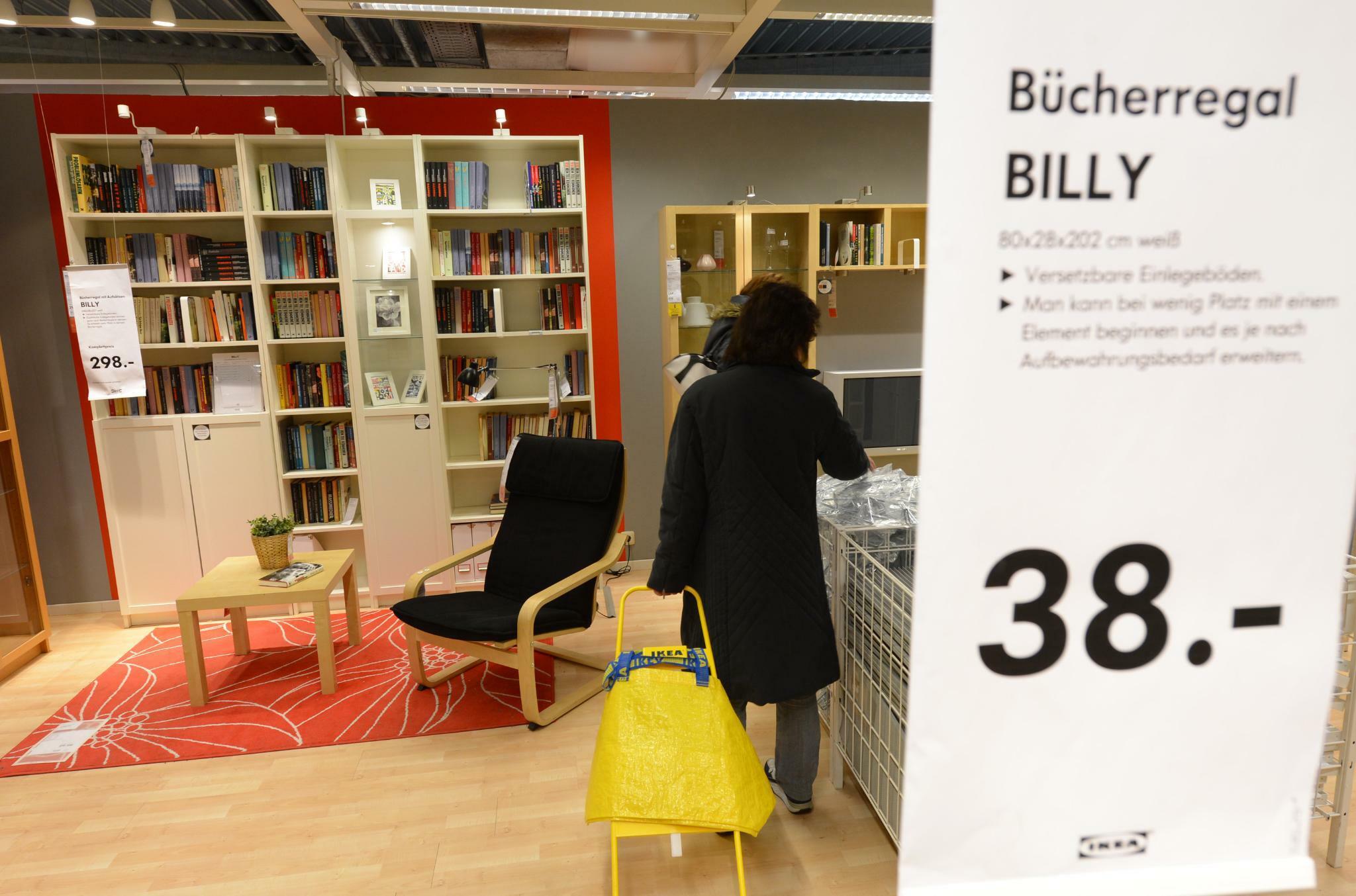 54d18d5511fb53 Ikea will schon bald Möbel verleihen und verleasen