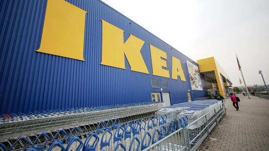 ikea m belgigant will investitionen in russland verlangsamen. Black Bedroom Furniture Sets. Home Design Ideas