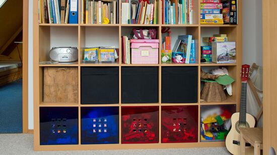 protestwelle wegen expedit aus wohnst du noch oder rgerst du dich schon. Black Bedroom Furniture Sets. Home Design Ideas