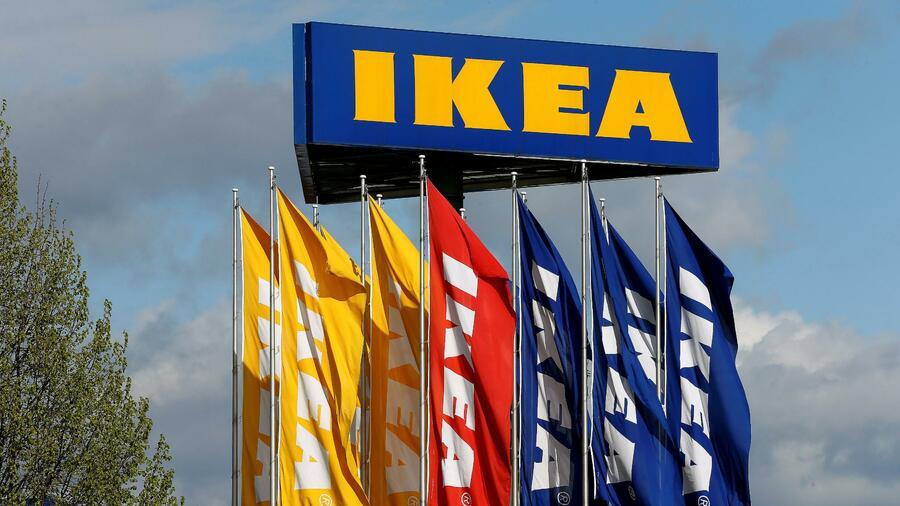 Die neue Strategie von Ikea