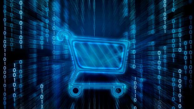 Plattform-to-Business-Verordnung: Online-Anbieter müssen allgemeine Geschäftsbedingungen ändern
