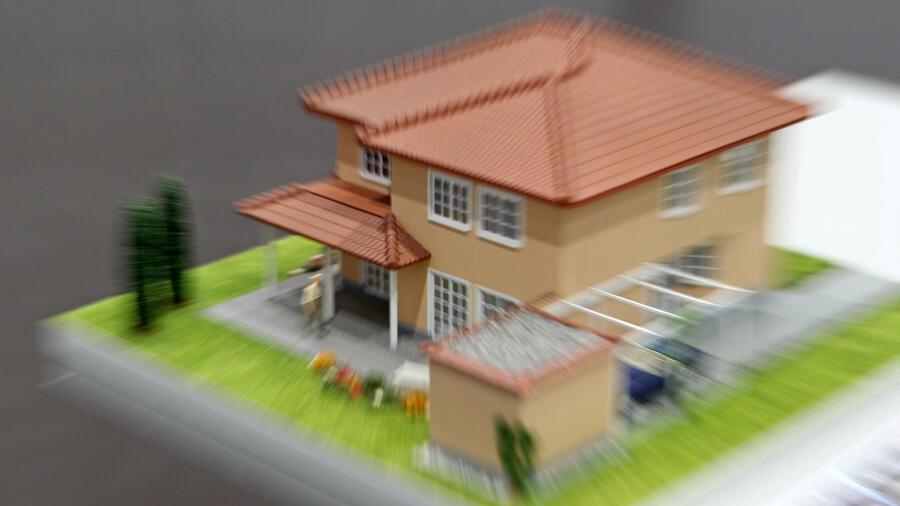 immobilien wo sie ihr h uschen am schnellsten abzahlen. Black Bedroom Furniture Sets. Home Design Ideas