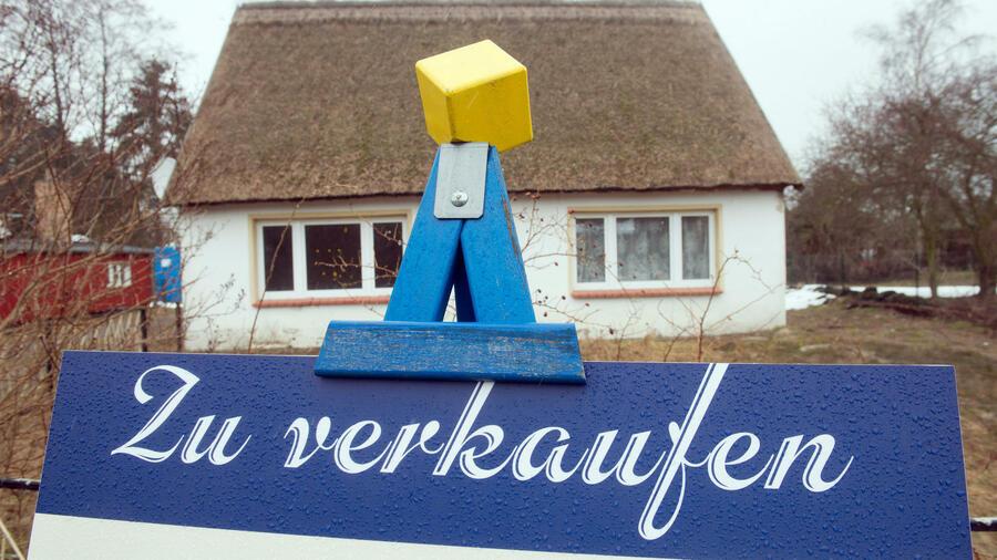h usermarkt warum die deutschen immobilien kaufen. Black Bedroom Furniture Sets. Home Design Ideas
