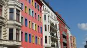 Wohnungsmarkt: Der Preisboom bei Immobilien wird auch in Zukunft anhalten – aber nicht überall