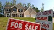 Immobilienmarkt: US-Eigenheime verkaufen sich im Februar schlecht