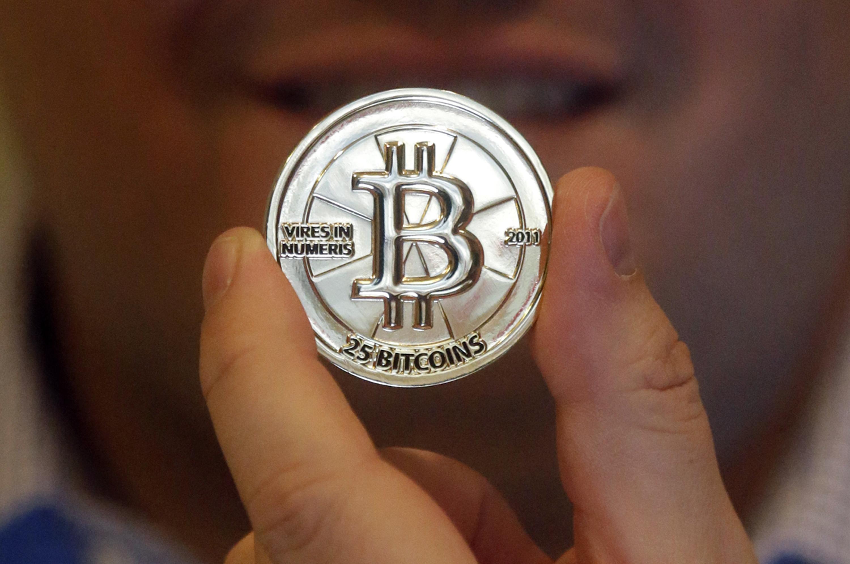 Deutsche Bank eist meer controle op crypto's