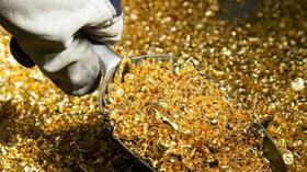 Investieren in Edelmetalle: Goldenes Investment