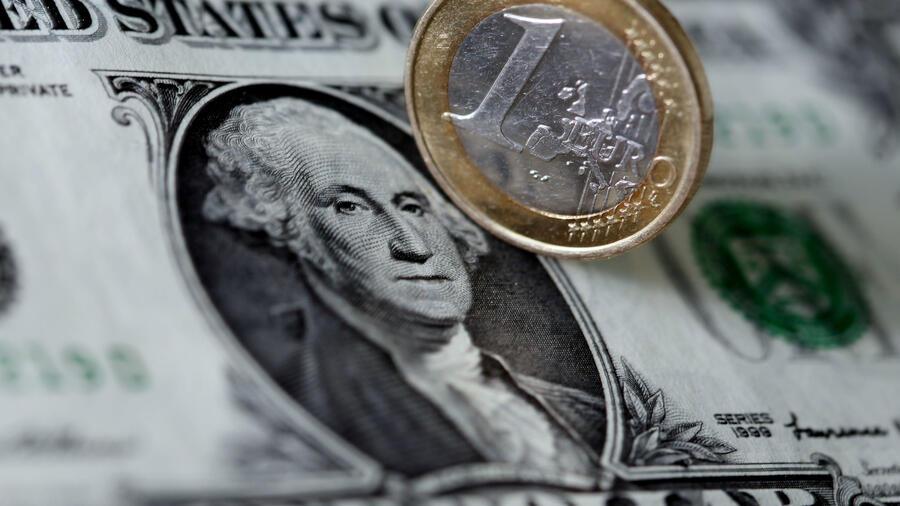 us dollar euro rechner